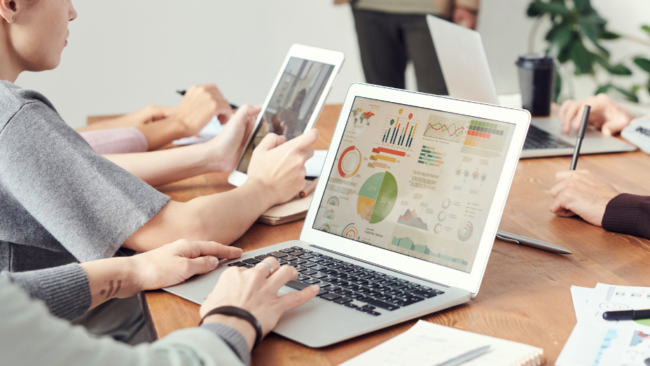 Office Utilization Metrics Every Facility Manager Should Keep an Eye On