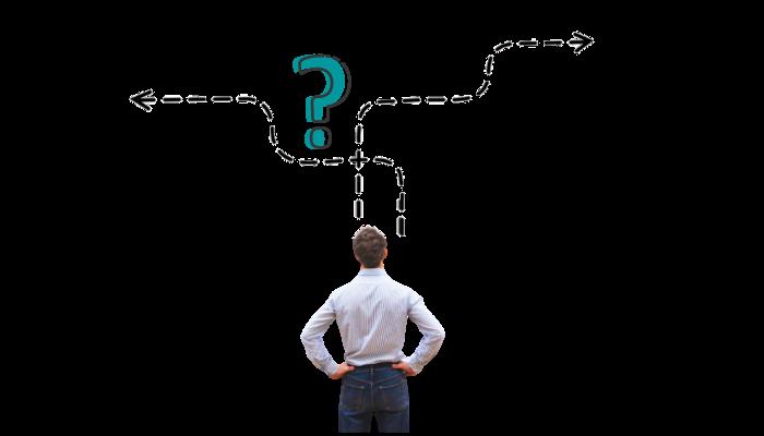 yarooms-versus-skedda-choose-your-workplace-management-solution