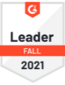 g2 fall