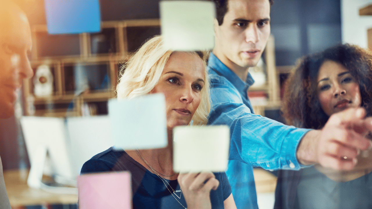 How Workplace Analytics Can Transform Your Employee Experience